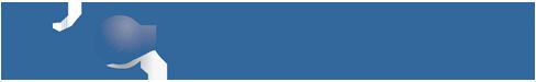 GLOBE-CONNECT, LLC Logo